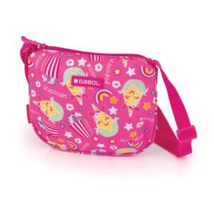 Unicorn чанта