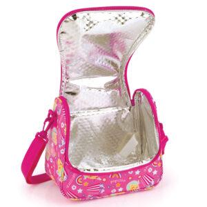 Unicorn термо чанта