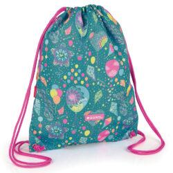 Mimic торба