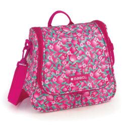 Cherry термо чанта
