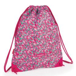 Cherry торба