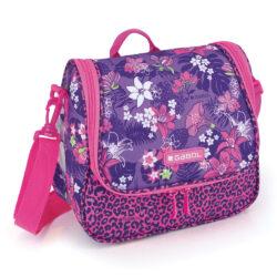 Jasmine термо чанта