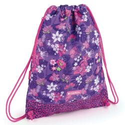 Jasmine торба