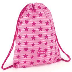 Shiny торба