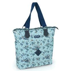 Betsy чанта