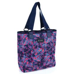 Lia чанта