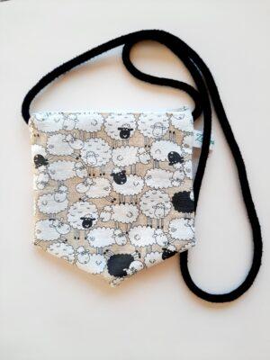 Чанта/Портмоне