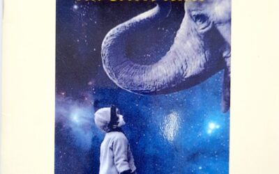 """Приказката """"Патилата на Слончето"""" – за деца и възрастни"""